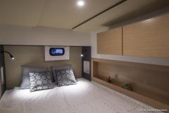 Cabin Rear 1