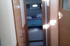 Cabin Rear 2