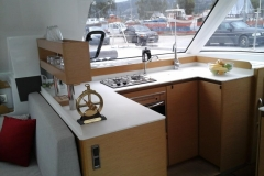 Galley 4